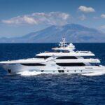 Moncada Yachts