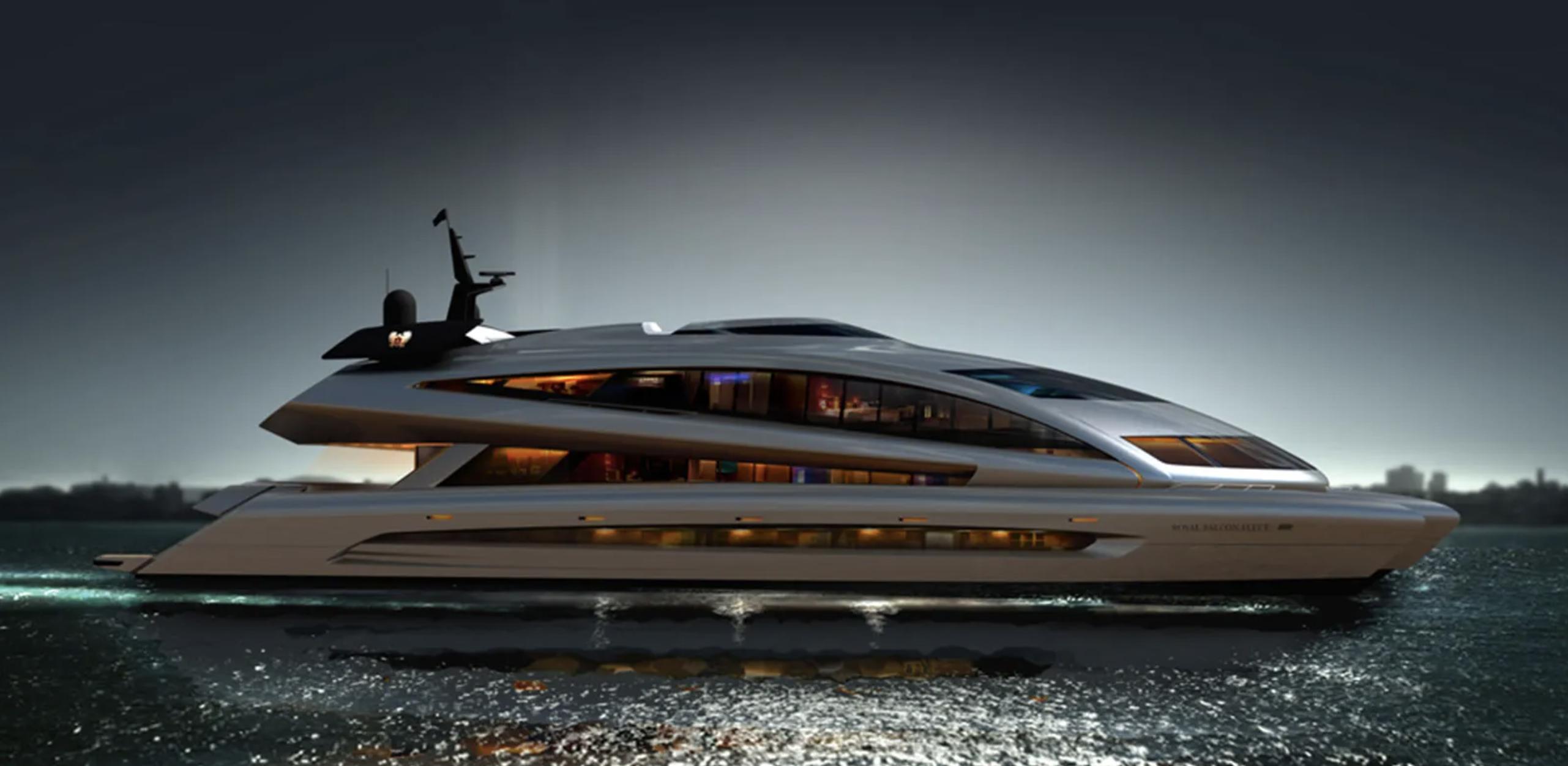 RFF135-Porsche-Design-catamaran-Moncada-Yachts