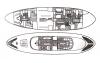 Seaprince+floorplan 12